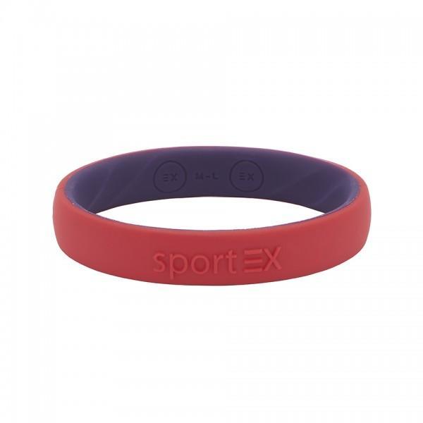 Bracelet - sportEX