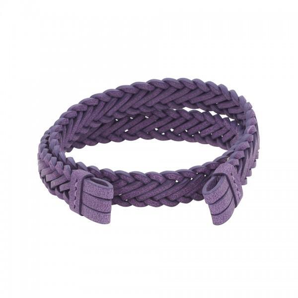 Bracelet, without clasp - Link