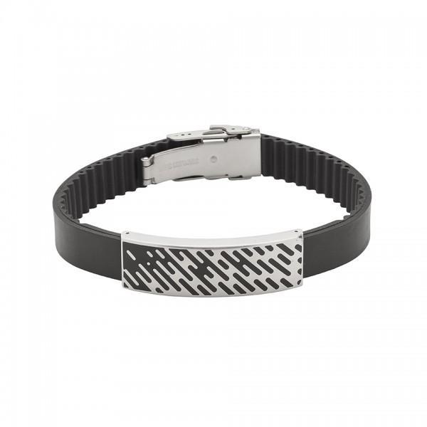 Bracelet - Energy