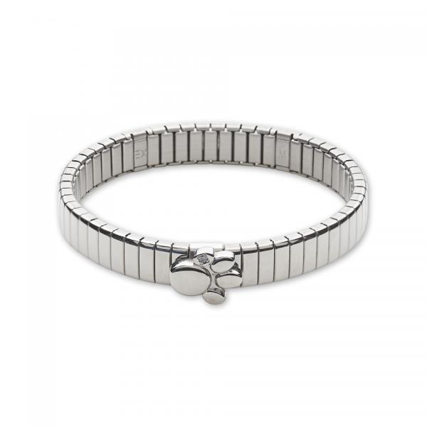 Bracelet extensible