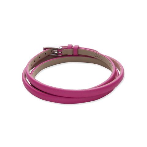 Bracelet - Collect