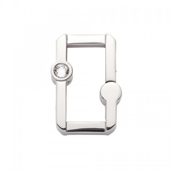 Clasp for bracelet - Link