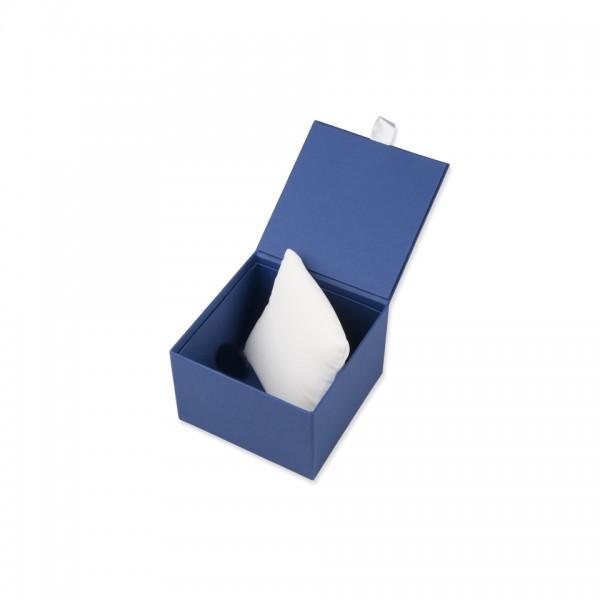 Vario box L