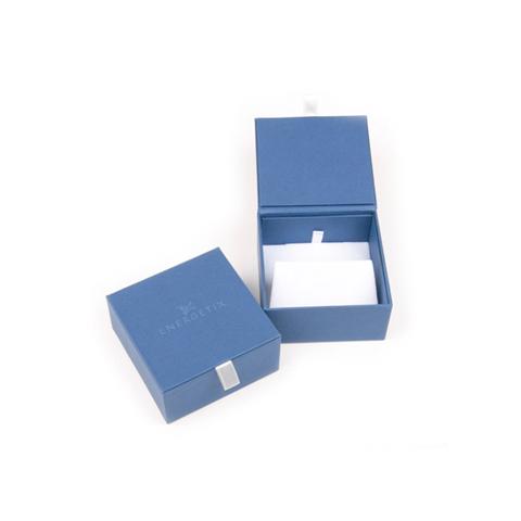Vario box S