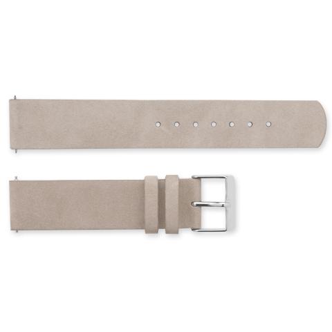 Bracelet, without centre element - Power