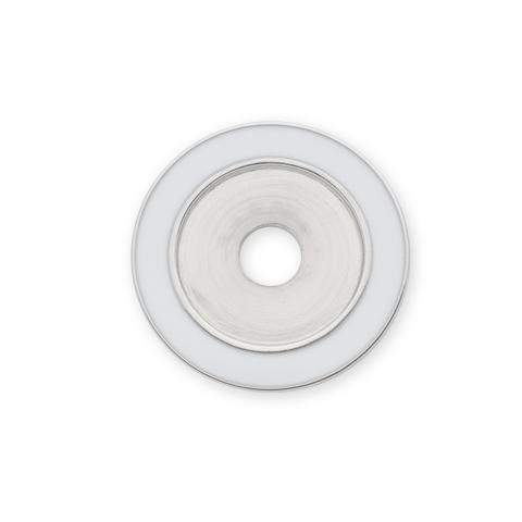 Ring-disc